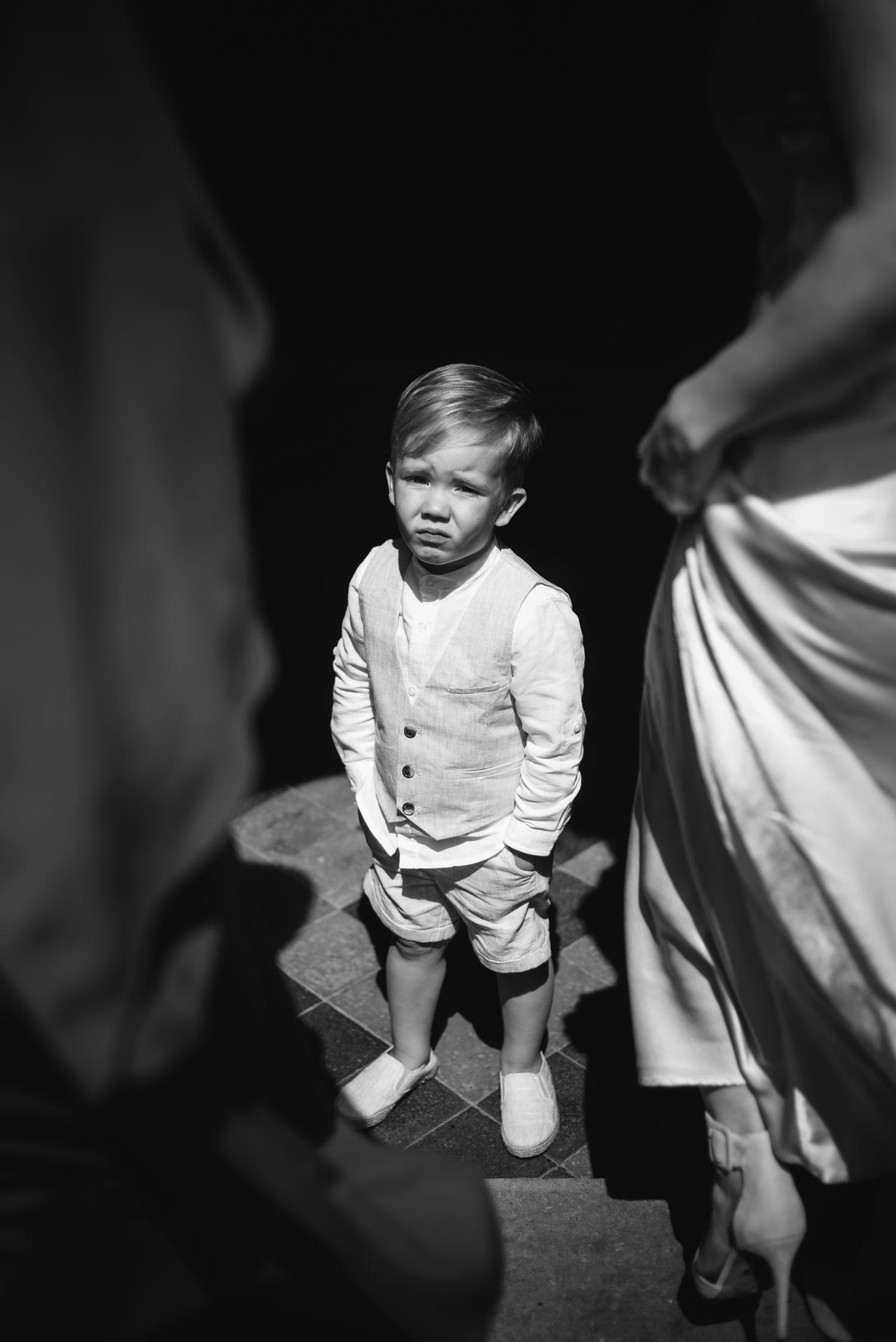 Farnham-Castle-Wedding-Photographer0050.jpg
