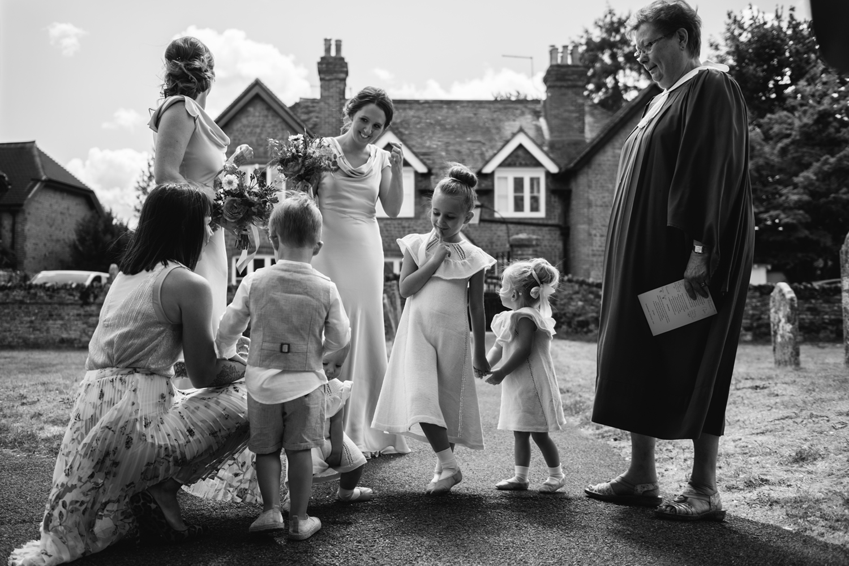 Farnham-Castle-Wedding-Photographer0051.jpg