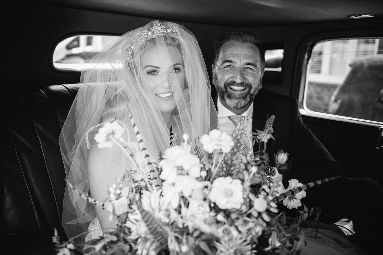 Farnham-Castle-Wedding-Photographer0052.jpg