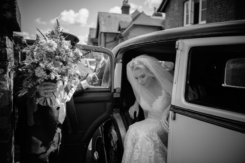 Farnham-Castle-Wedding-Photographer0053.jpg