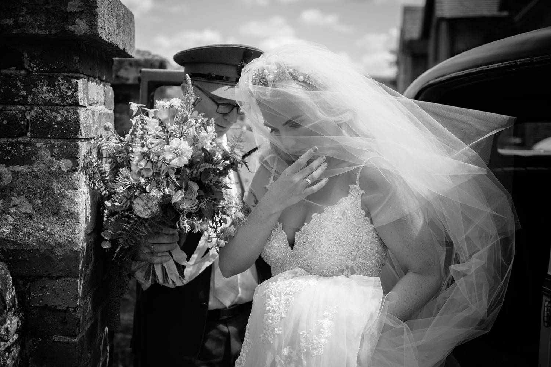Farnham-Castle-Wedding-Photographer0054.jpg