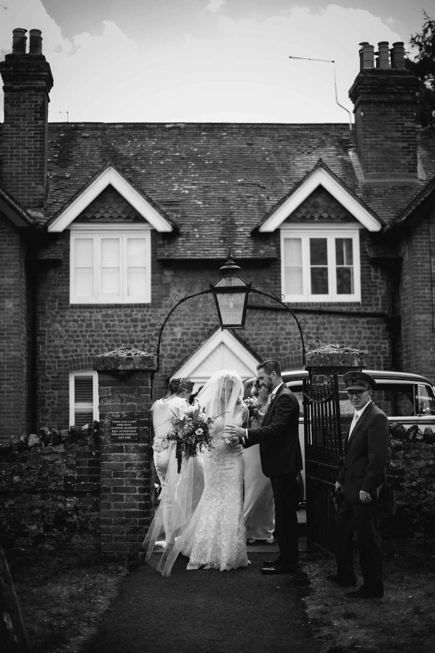Farnham-Castle-Wedding-Photographer0055.jpg