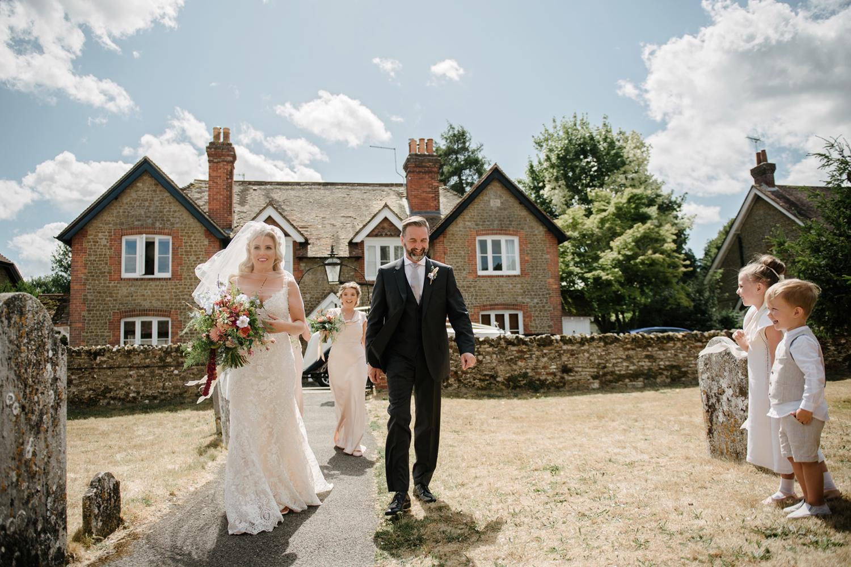 Farnham-Castle-Wedding-Photographer0056.jpg