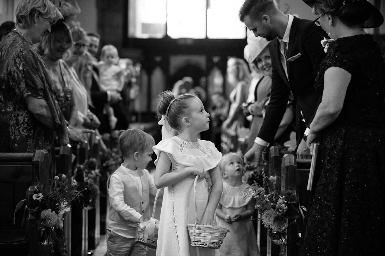 Farnham-Castle-Wedding-Photographer0057.jpg