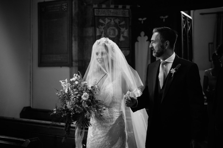 Farnham-Castle-Wedding-Photographer0058.jpg