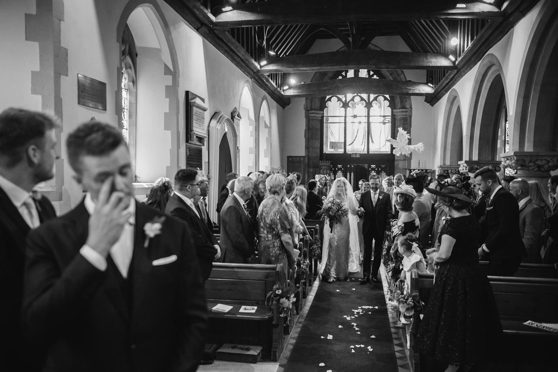 Farnham-Castle-Wedding-Photographer0059.jpg