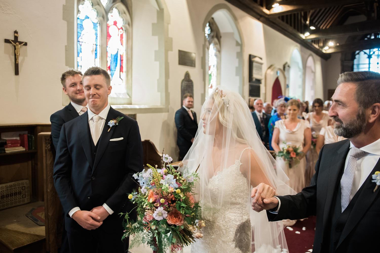 Farnham-Castle-Wedding-Photographer0060.jpg