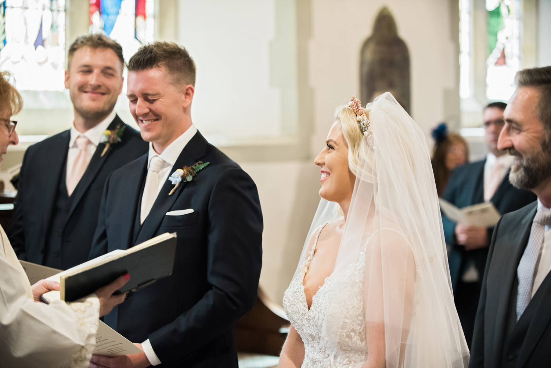 Farnham-Castle-Wedding-Photographer0062.jpg