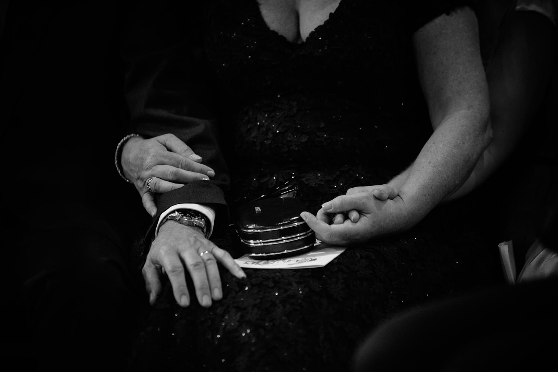 Farnham-Castle-Wedding-Photographer0064.jpg