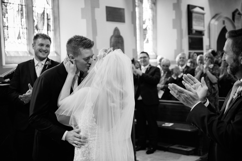 Farnham-Castle-Wedding-Photographer0065.jpg