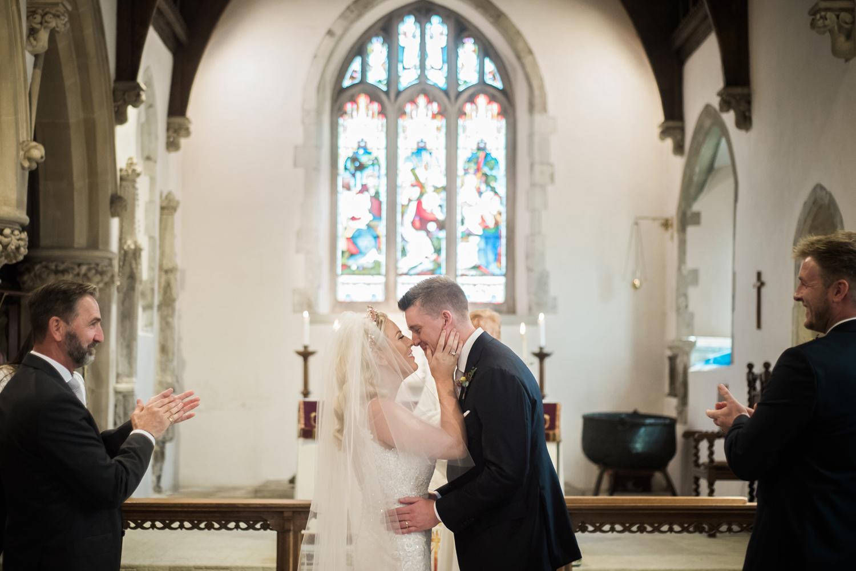 Farnham-Castle-Wedding-Photographer0066.jpg