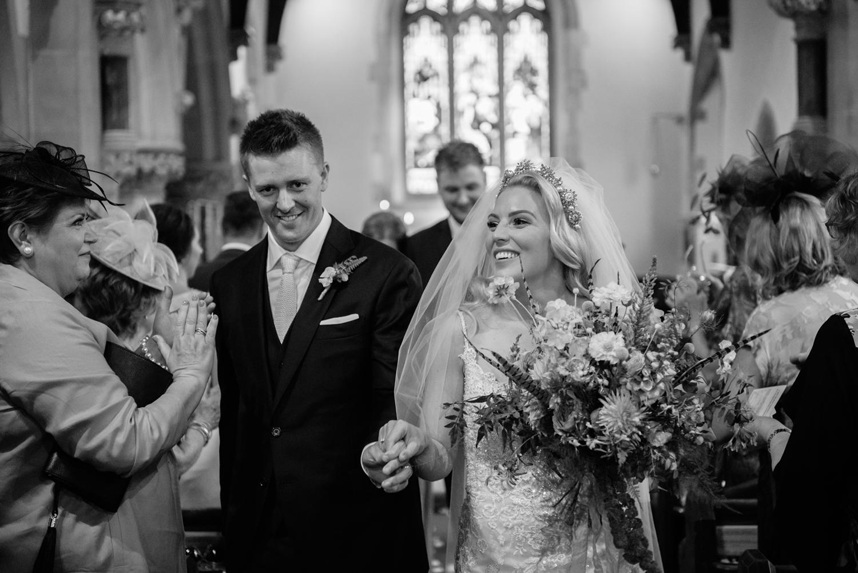 Farnham-Castle-Wedding-Photographer0067.jpg