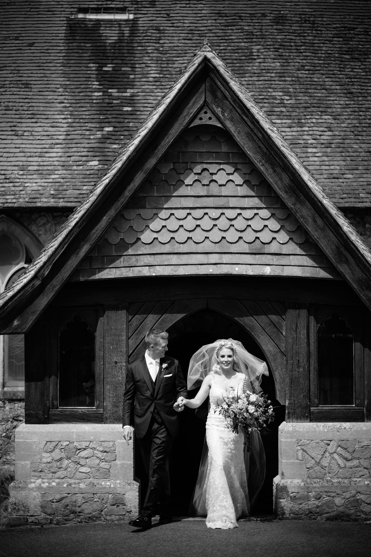 Farnham-Castle-Wedding-Photographer0068.jpg