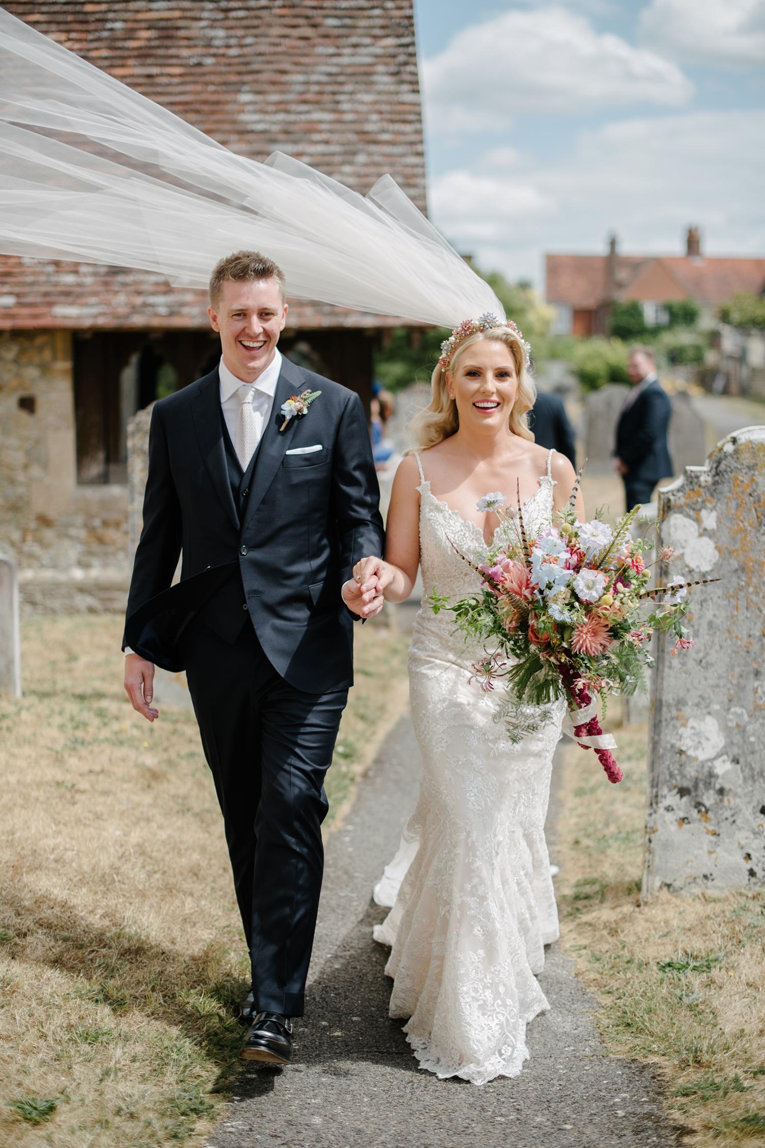 Farnham-Castle-Wedding-Photographer0069.jpg