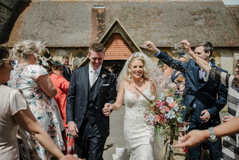 Farnham-Castle-Wedding-Photographer0071.jpg