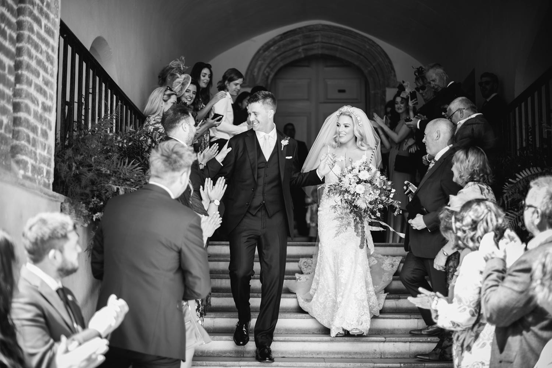 Farnham-Castle-Wedding-Photographer0073.jpg