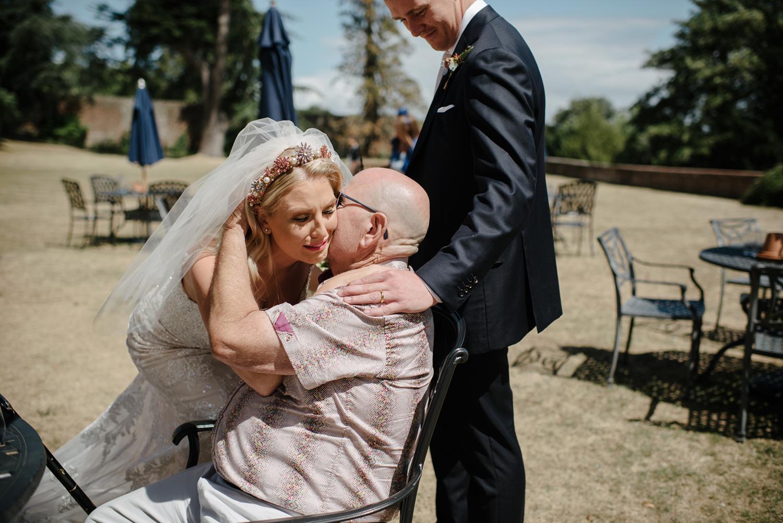 Farnham-Castle-Wedding-Photographer0074.jpg