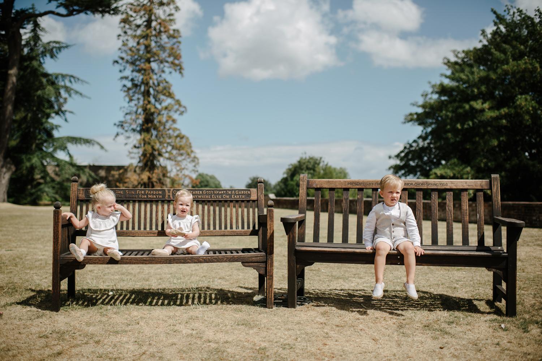 Farnham-Castle-Wedding-Photographer0075.jpg