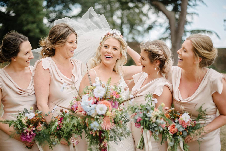 Farnham-Castle-Wedding-Photographer0077.jpg
