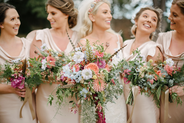 Farnham-Castle-Wedding-Photographer0078.jpg