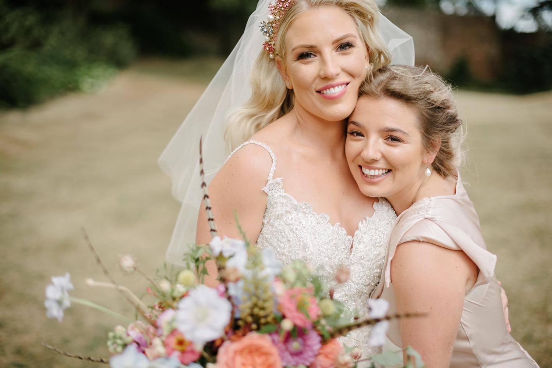 Farnham-Castle-Wedding-Photographer0079.jpg