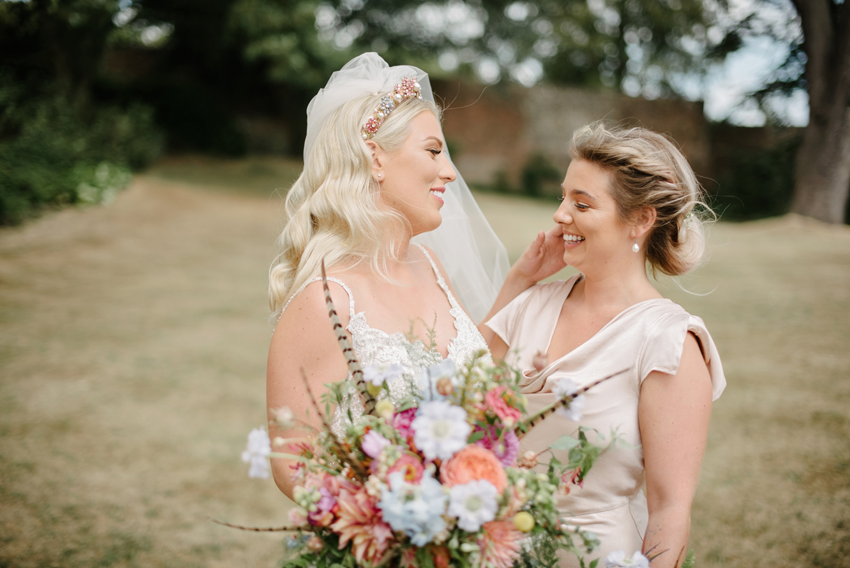Farnham-Castle-Wedding-Photographer0080.jpg