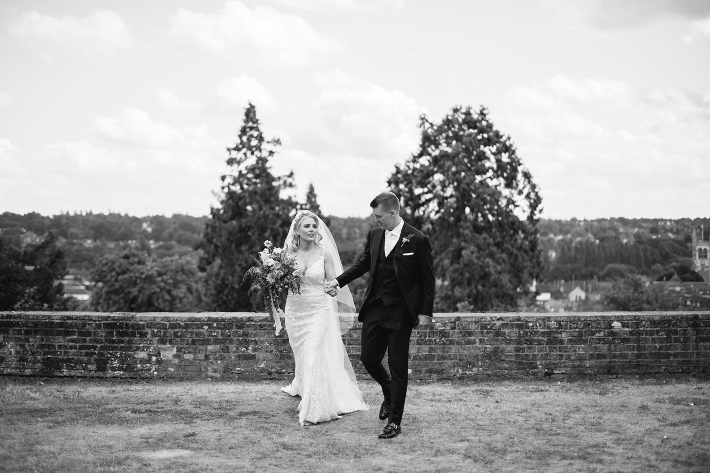 Farnham-Castle-Wedding-Photographer0081.jpg
