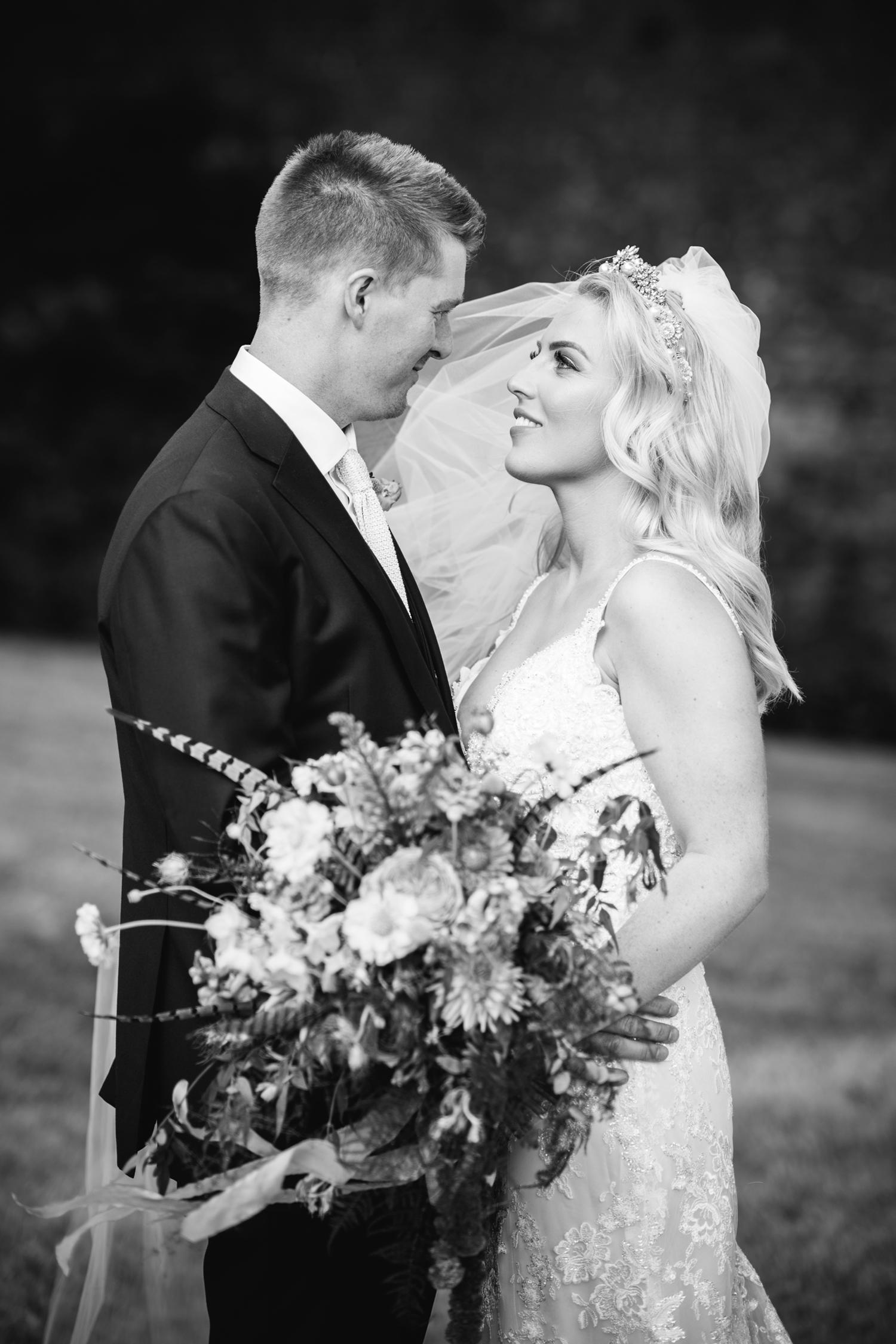 Farnham-Castle-Wedding-Photographer0083.jpg