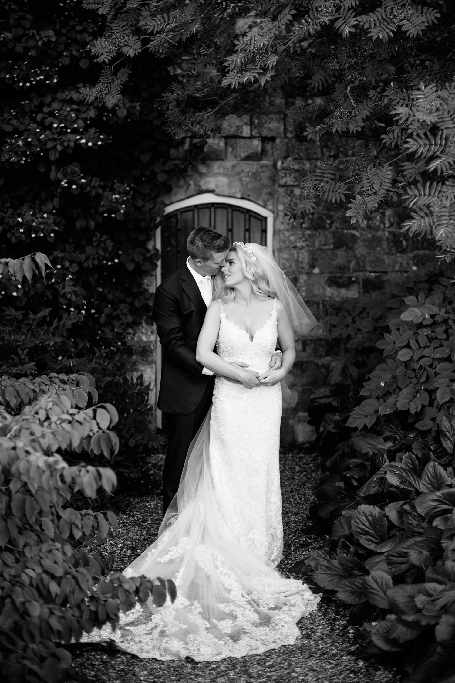 Farnham-Castle-Wedding-Photographer0085.jpg