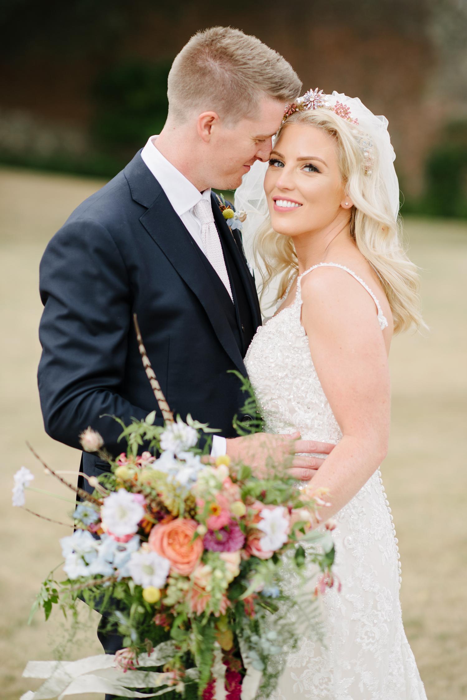 Farnham-Castle-Wedding-Photographer0086.jpg