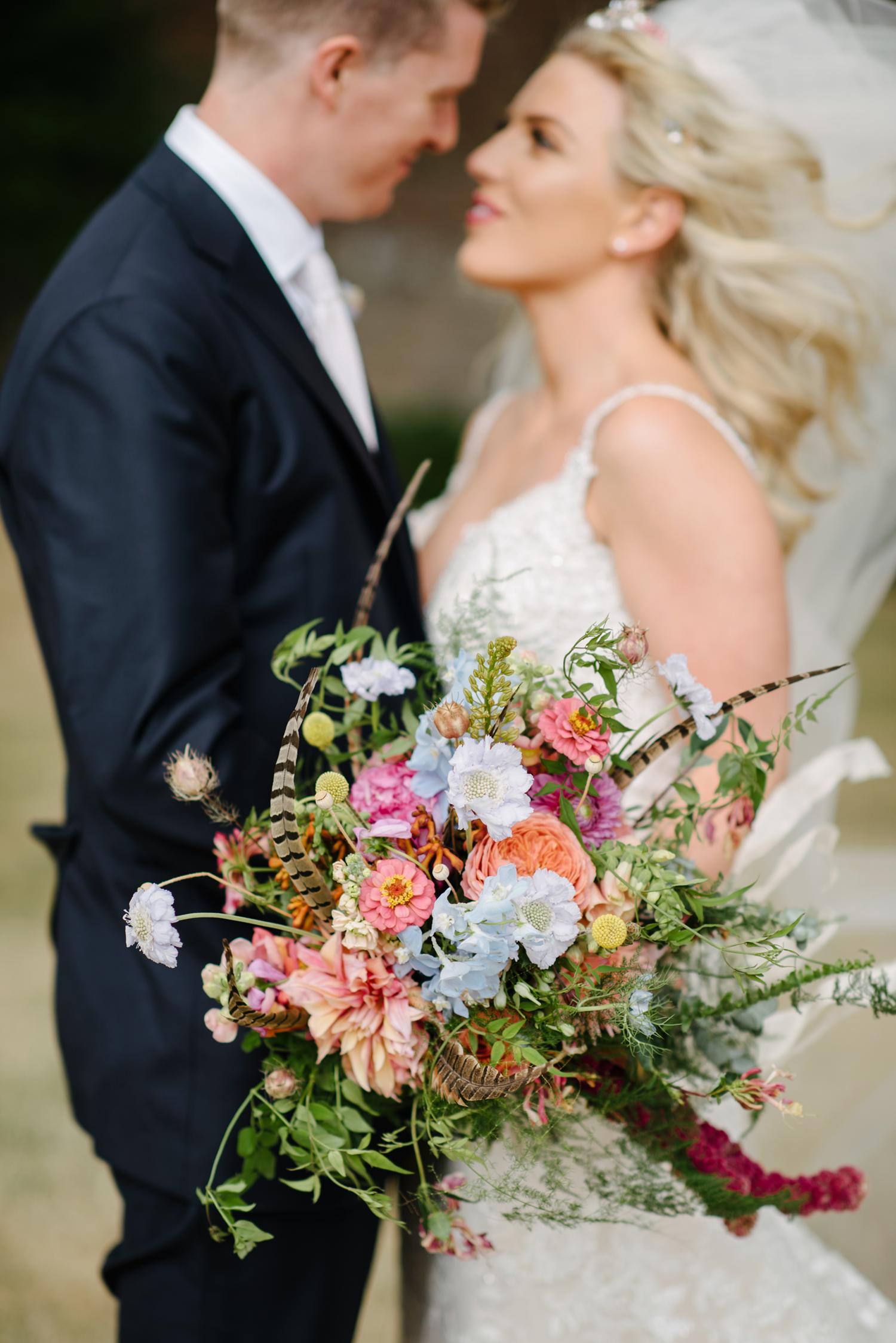 Farnham-Castle-Wedding-Photographer0087.jpg
