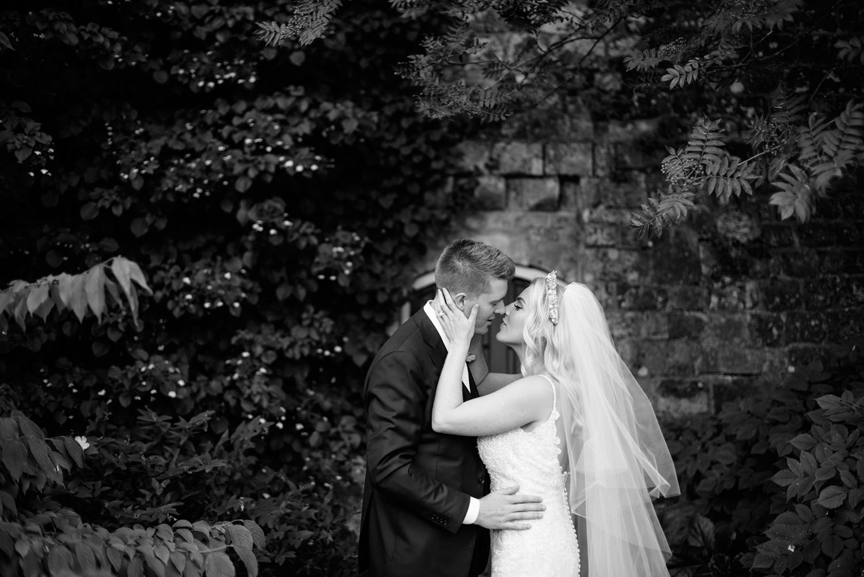 Farnham-Castle-Wedding-Photographer0089.jpg