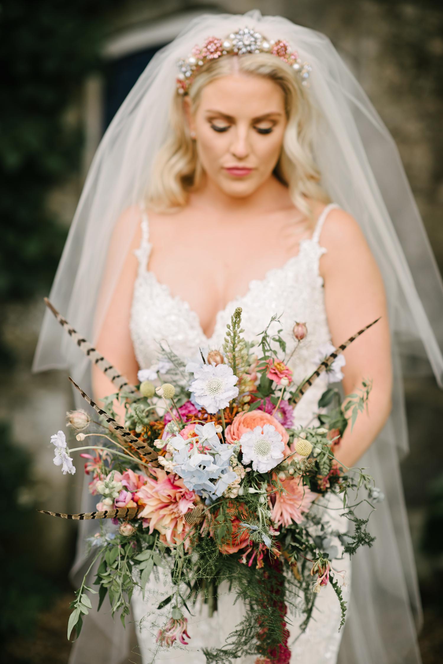 Farnham-Castle-Wedding-Photographer0091.jpg