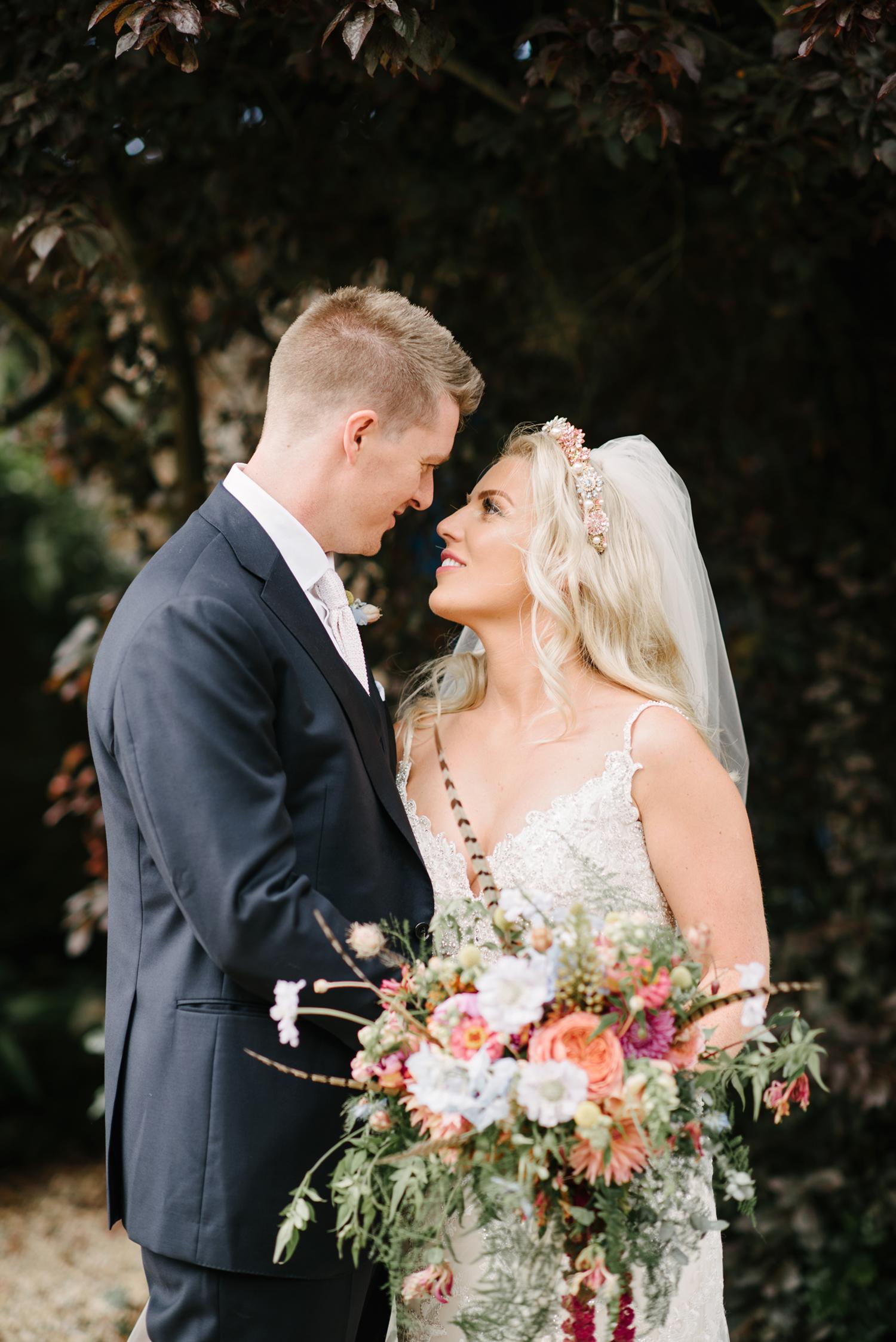 Farnham-Castle-Wedding-Photographer0093.jpg