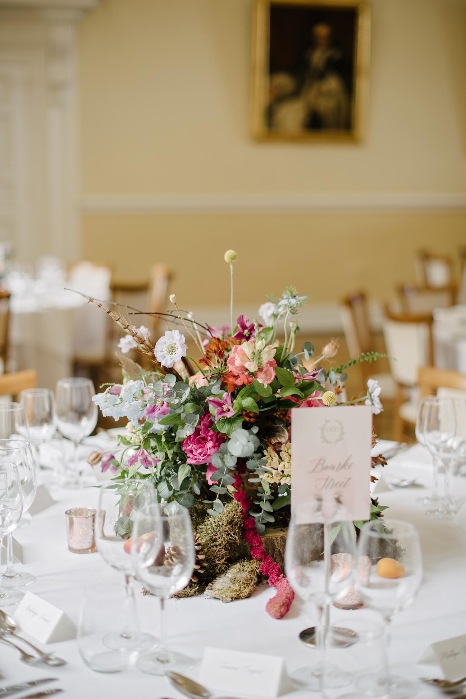 Farnham-Castle-Wedding-Photographer0095.jpg