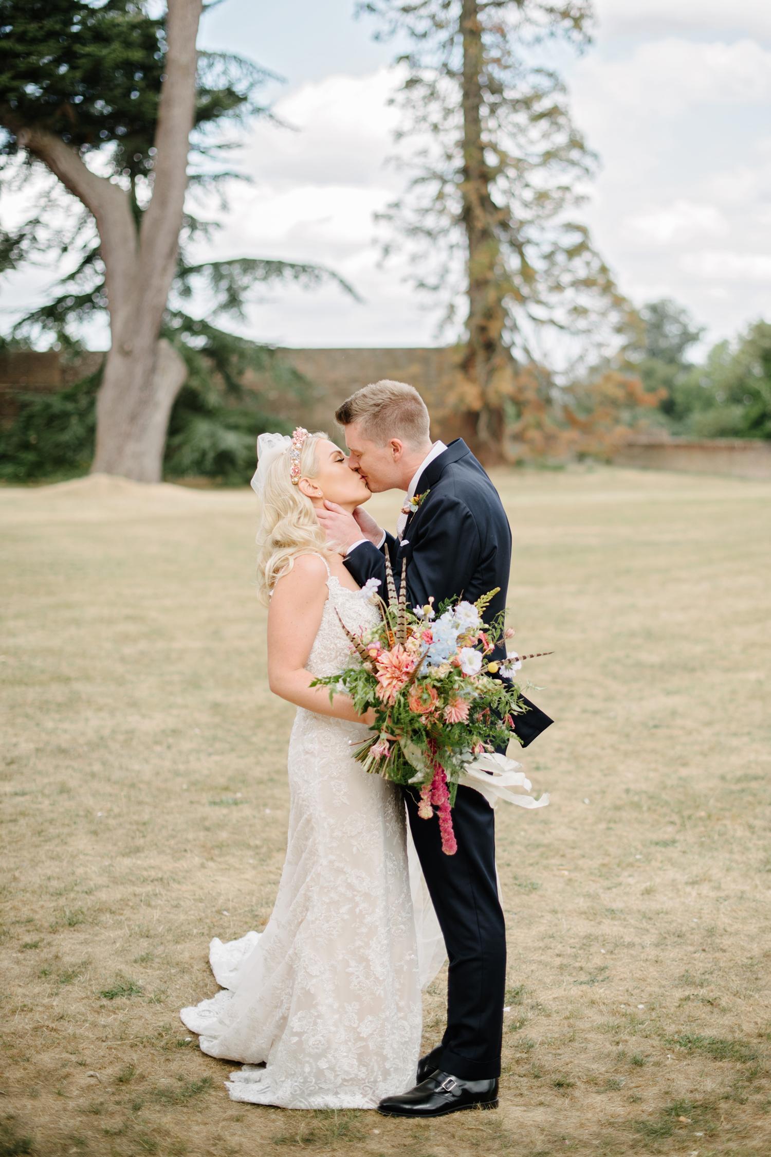 Farnham-Castle-Wedding-Photographer0094.jpg