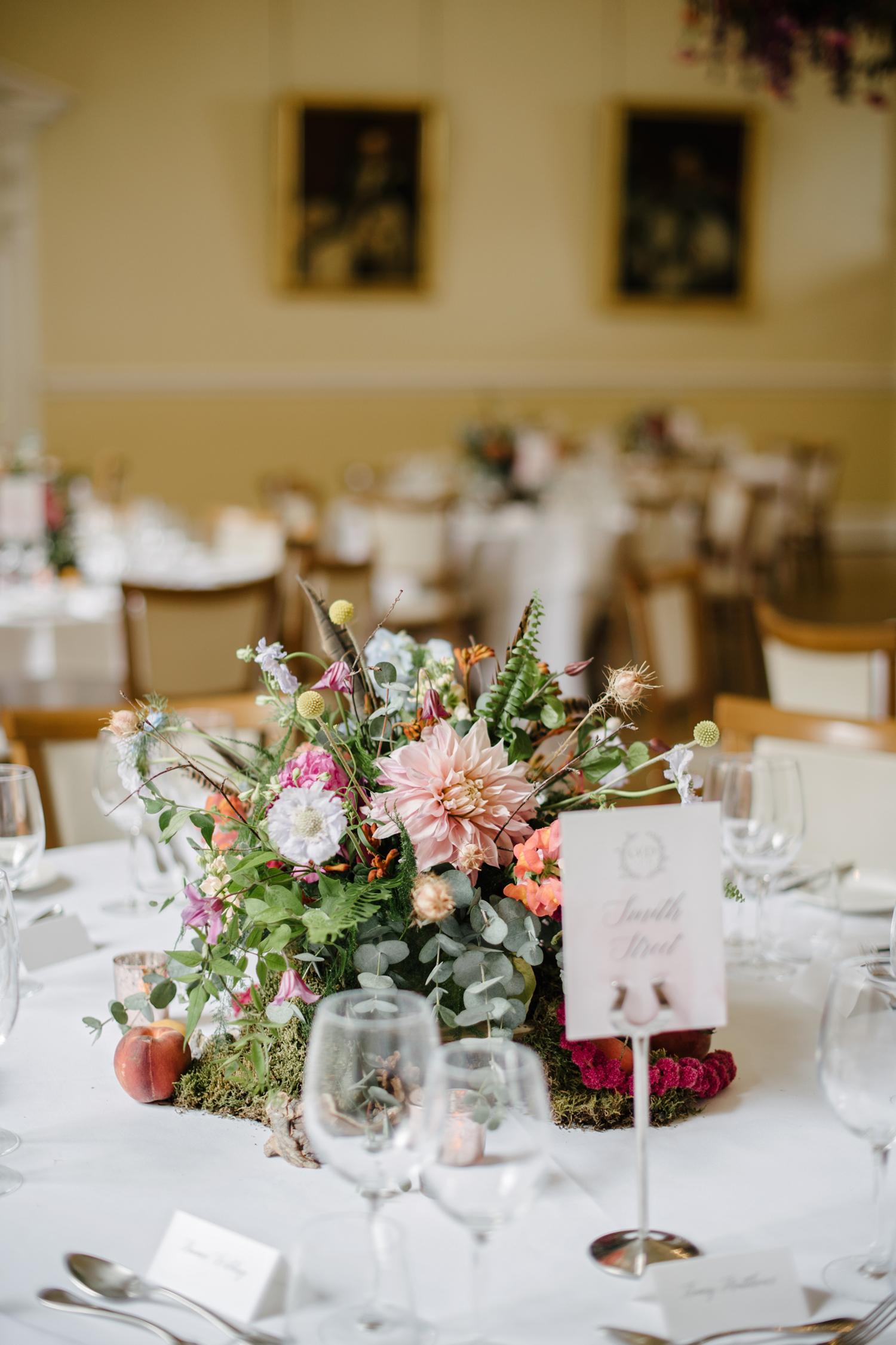 Farnham-Castle-Wedding-Photographer0096.jpg