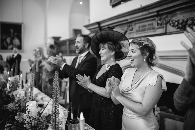 Farnham-Castle-Wedding-Photographer0099.jpg