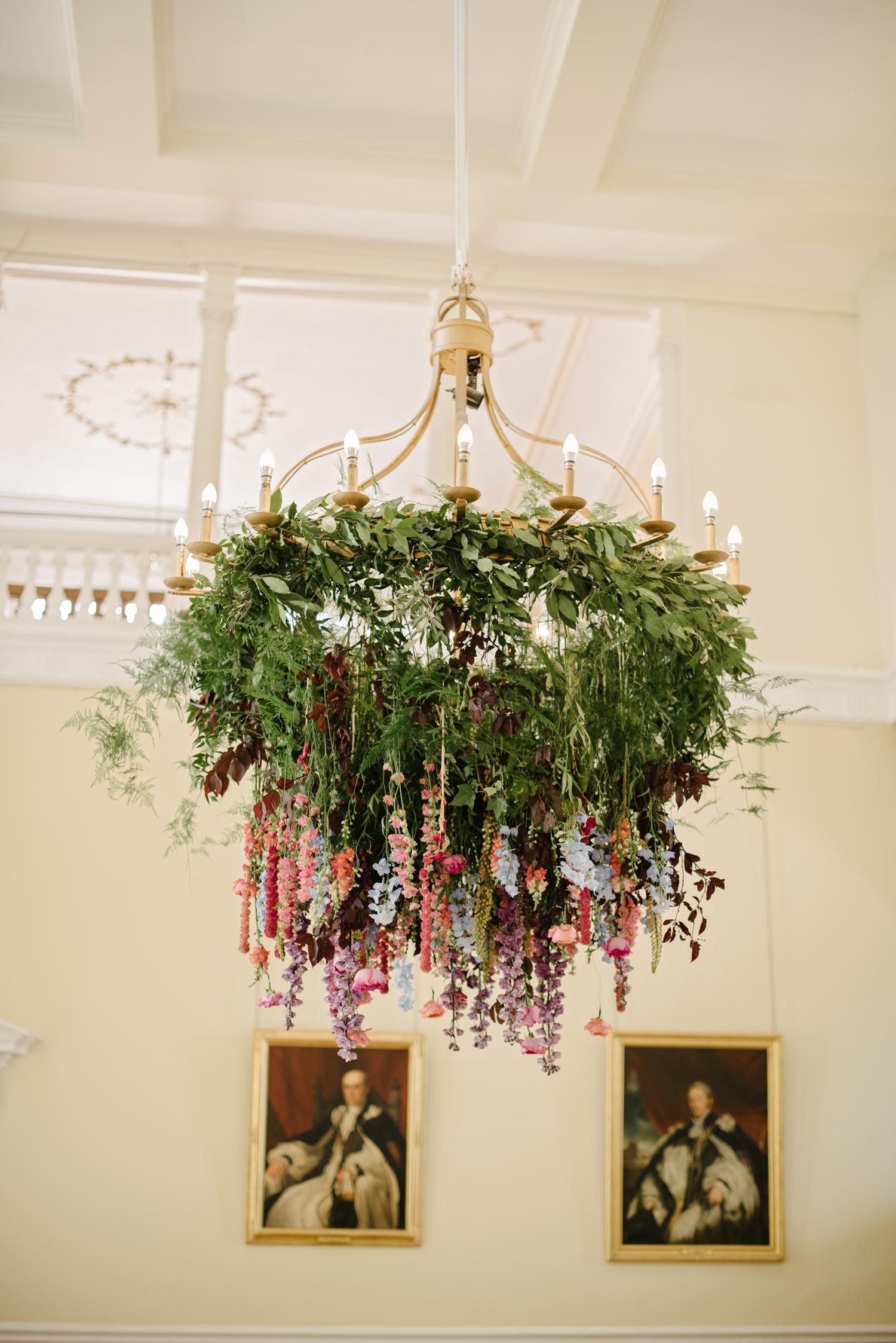 Farnham-Castle-Wedding-Photographer0098.jpg