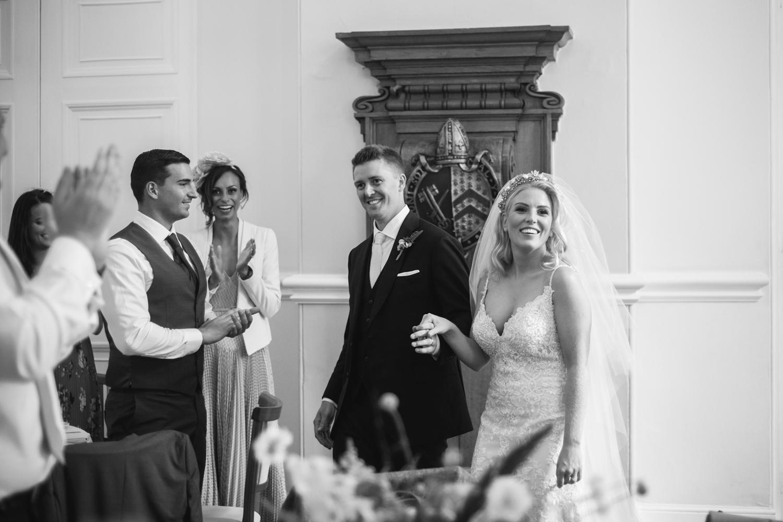 Farnham-Castle-Wedding-Photographer0100.jpg