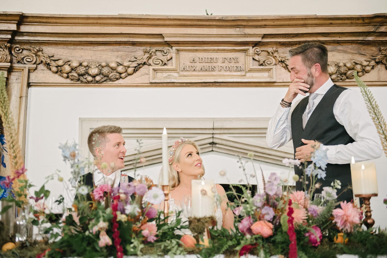 Farnham-Castle-Wedding-Photographer0101.jpg