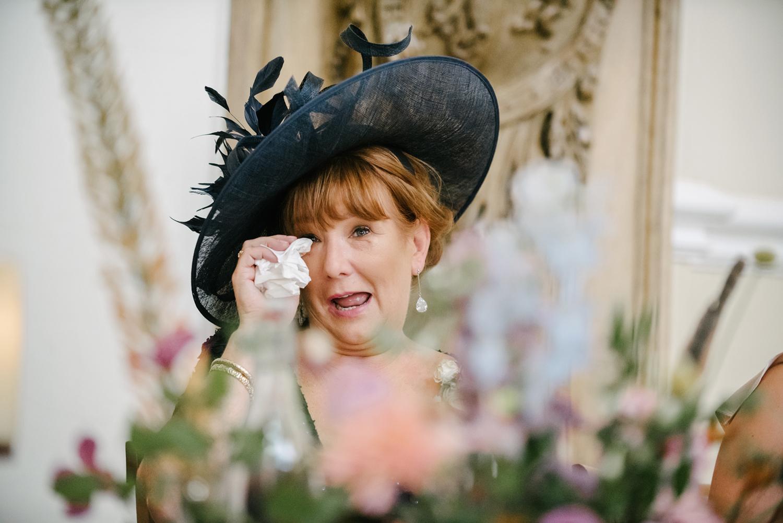 Farnham-Castle-Wedding-Photographer0102.jpg