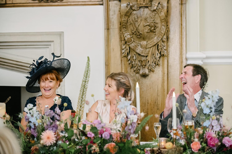 Farnham-Castle-Wedding-Photographer0105.jpg
