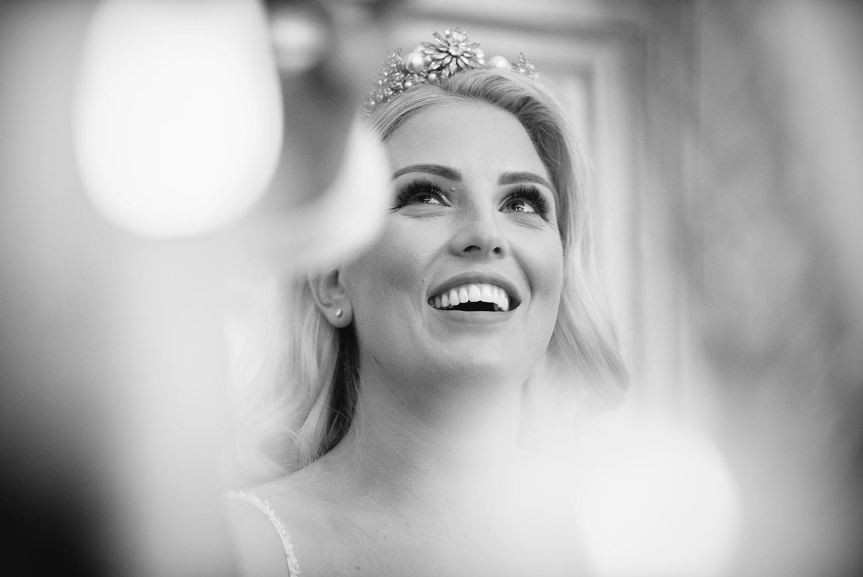 Farnham-Castle-Wedding-Photographer0107.jpg