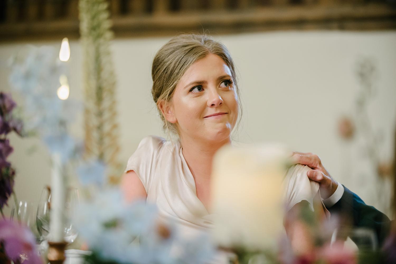 Farnham-Castle-Wedding-Photographer0108.jpg
