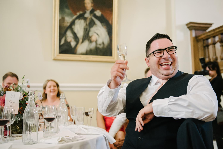 Farnham-Castle-Wedding-Photographer0109.jpg