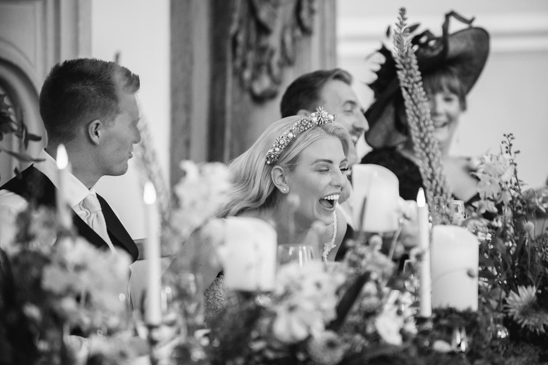 Farnham-Castle-Wedding-Photographer0110.jpg