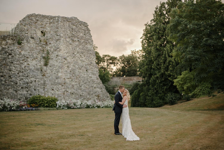 Farnham-Castle-Wedding-Photographer0112.jpg