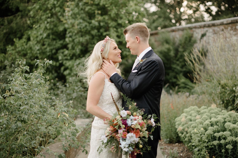 Farnham-Castle-Wedding-Photographer0114.jpg