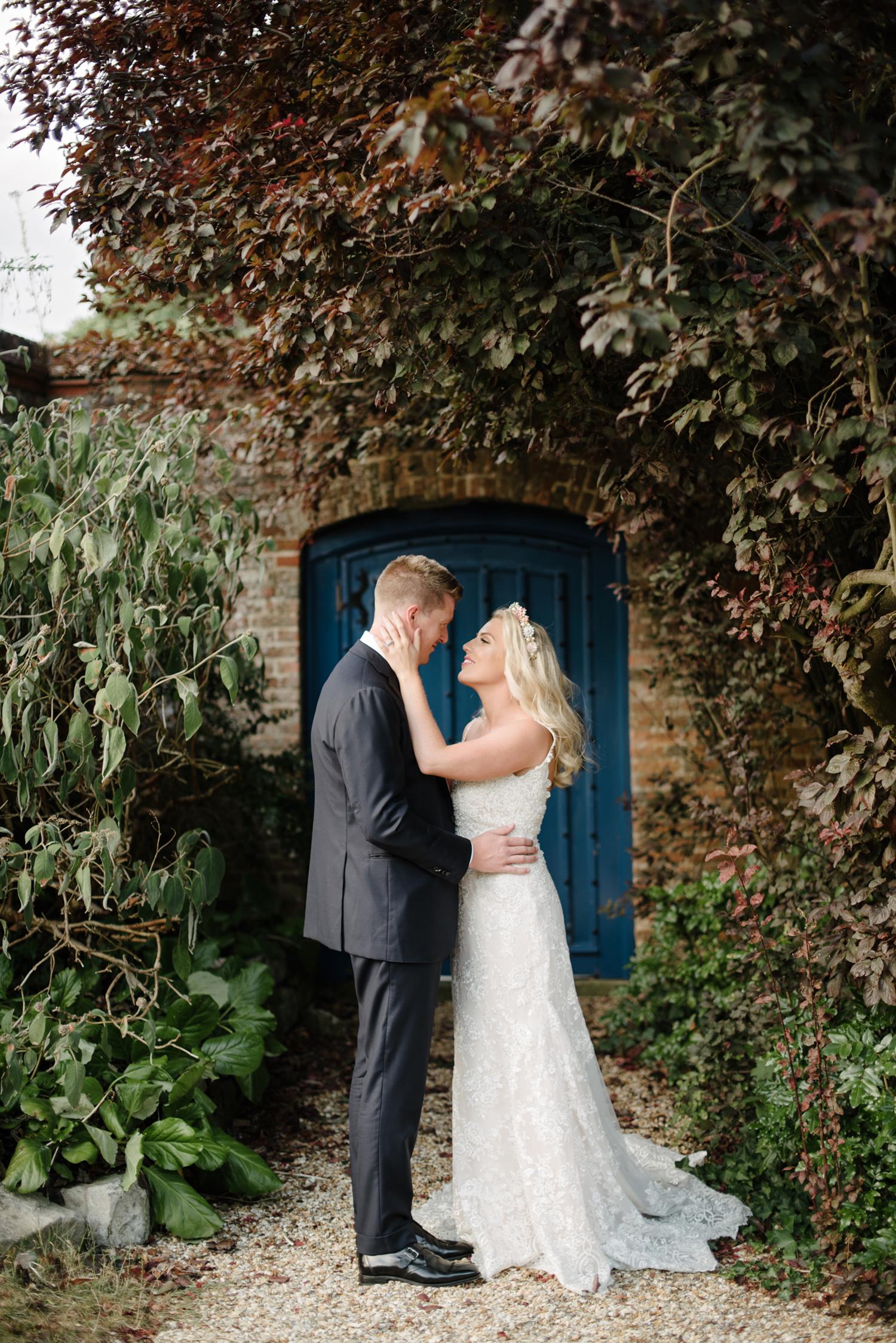 Farnham-Castle-Wedding-Photographer0113.jpg